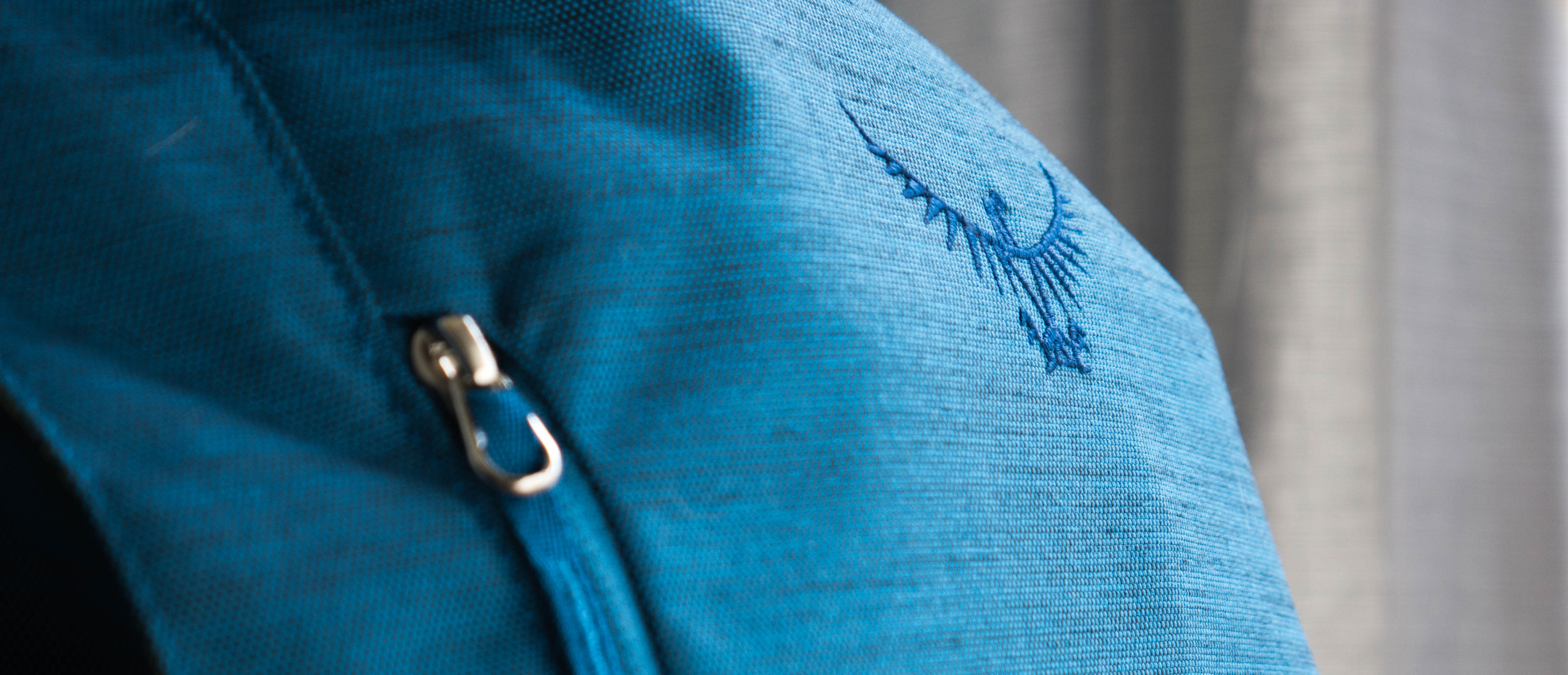 Osprey Pixel Review - Tech Backpack for an Active Lifestyle