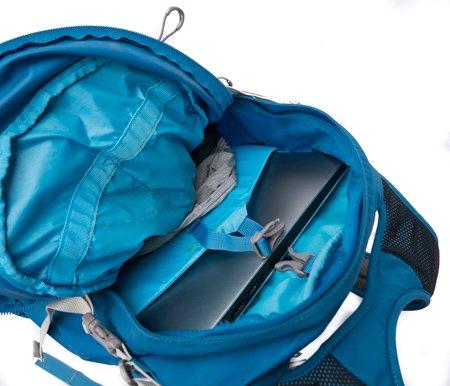 Daylite Plus Laptop